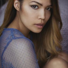 Jennifer Chaxx